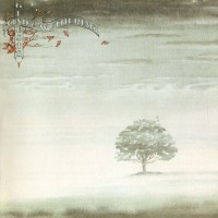 Purchase Genesis - Wind & Wuthering (Remastered 1994)