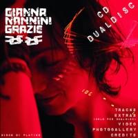 Purchase Gianna Nannini - Grazie