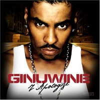 Purchase Ginuwine - I Apologize