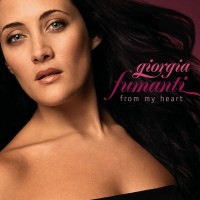 Purchase Giorgia Fumanti - From My Heart