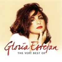 Purchase Gloria Estefan - The Very Best Of