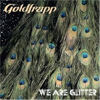 Purchase Goldfrapp - We Are Glitter
