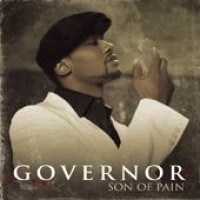 Purchase VA - Son Of Pain