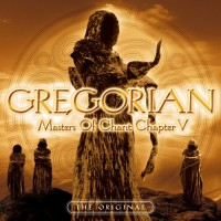 Purchase Gregorian - Masters Of Chant Chapter V