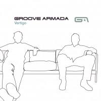 Purchase Groove Armada - Vertigo