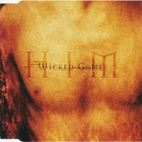 Purchase HIM - Wicked Game (Single)