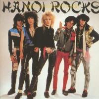 Purchase Hanoi Rocks - Self Destruction Blues