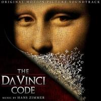Purchase Hans Zimmer - The Da Vinci Code