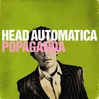 Purchase Head Automatica - Popaganda