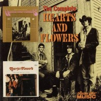 Purchase Hearts & Flowers - The Complete CD2