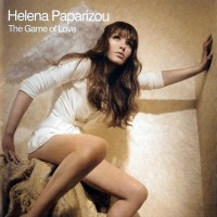 Purchase Helena Paparizou - The Game Of Love