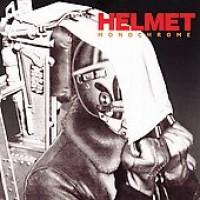 Purchase Helmet - Monochrome