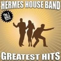 Purchase VA - Greatest Hits