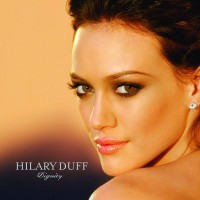 Purchase Hilary Duff - Dignity