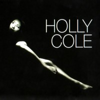 Purchase Holly Cole - Holly Cole