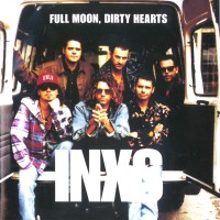 Purchase INXS - Full Moon, Dirty Hearts