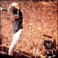 Purchase INXS - Live Baby Live