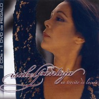 Purchase Isabel Pantoja - Un Trocito De Locura CD1