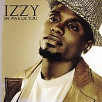 Purchase Izzy - In Awe Of You
