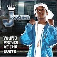 Purchase VA - Young Prince Of Tha South