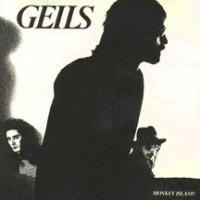Purchase The J. Geils Band - Monkey Island