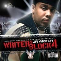 Purchase VA - Writer's Block 4