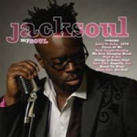 Purchase Jacksoul - My Soul