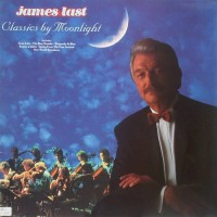 Purchase James Last - Classics By Moonlight