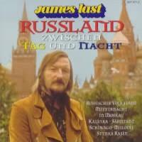 Purchase James Last - Russland Zwischen Tag und Nacht