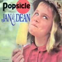 Purchase Jan & Dean - Popsicle