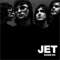 Purchase Jet - Shine O n