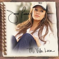 Purchase Jenni Rivera - Mi Vida Loca