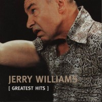 Purchase Jerry Williams - Greatest Hits