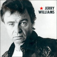 Purchase Jerry Williams - Jw