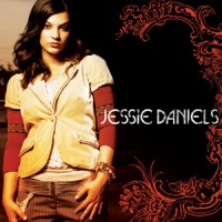 Purchase Jessie Daniels - Jessie Daniels