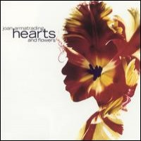 Purchase Joan Armatrading - Hearts And Flowers