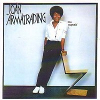 Purchase Joan Armatrading - Me Myself I