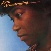 Purchase Joan Armatrading - Show Some Emotion