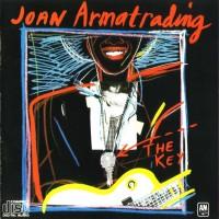 Purchase Joan Armatrading - The Key