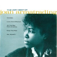 Purchase Joan Armatrading - The Very Best Of