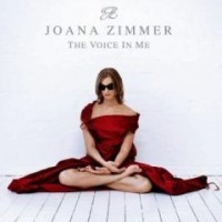 Purchase Joana Zimmer - The Voice In Me