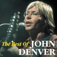 Purchase John Denver - 10 Best Of John Denver