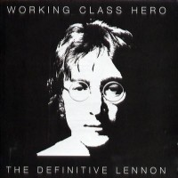 Purchase John Lennon - Working Class Hero-The Definitive Lennon CD2