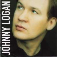 Purchase Johnny Logan - Reach For Me