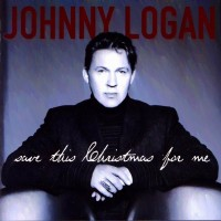 Purchase Johnny Logan - Save This Christmas For Me