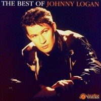 Purchase Johnny Logan - The Best Of Johnny Logan