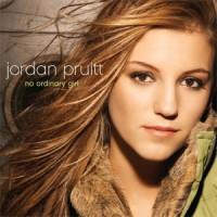 Purchase Jordan Pruitt - No Ordinary Girl