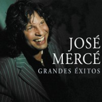 Purchase Jose Merce - Grandes Exitos