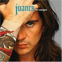 Purchase Juanes - Mi Sangre