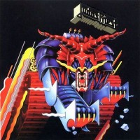 Purchase Judas Priest - Defenders Of The Faith